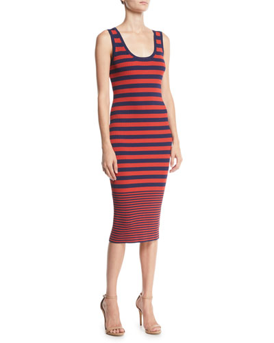 Michael Michael Kors Dress Neiman Marcus