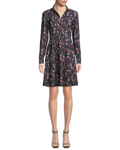 bf2e1f8318 Quick Look. kate spade new york