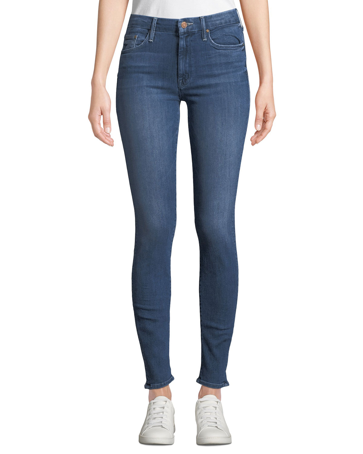 fd8b48e675b Buy skinny pants for women - Best women's skinny pants shop - Cools.com