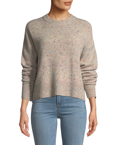 A.l.c. Long Sleeves Sweater  88a729dfb