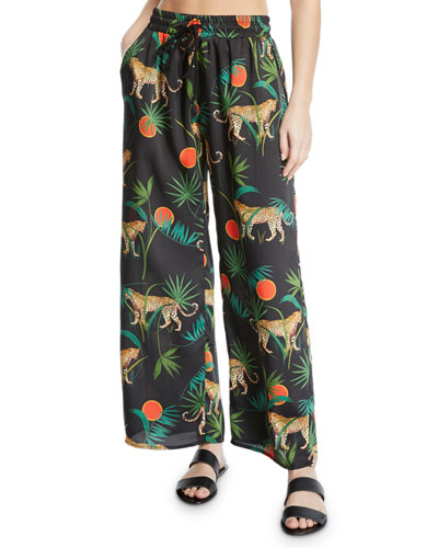 3f2b3d00d4a9 Milly Pants | Neiman Marcus
