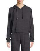 Rails Murray Hooded Pullover Sweatshirt