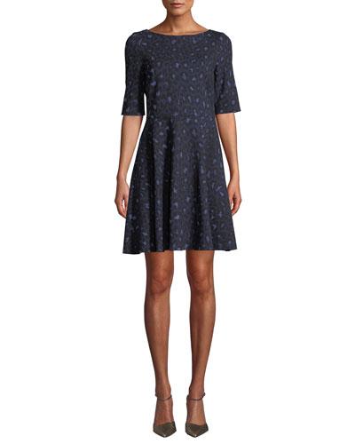 e1c3dbe03f7 Kate Spade New York Dress