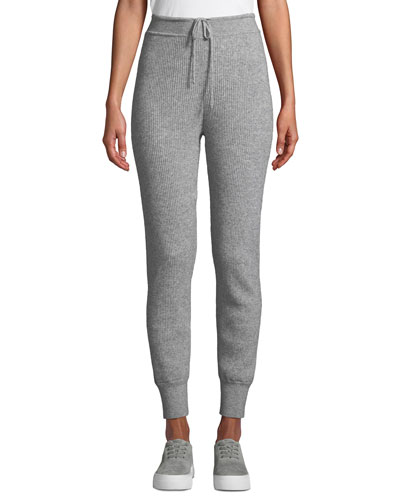 new release coupon code many fashionable Imported Cashmere Pants | Neiman Marcus