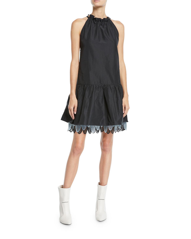 fa662a2ddd Buy paskal dresses for women - Best women's paskal dresses shop ...