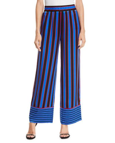 Benny Pajama Pants