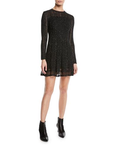 4cace94f62b34 M Missoni Dress
