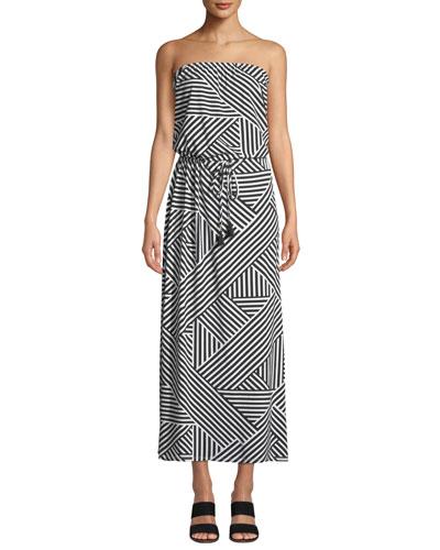 85d96270384 Womens Maxi Dress