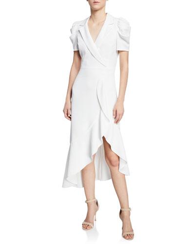 b7f598b7267 Alice Olivia Womens Dress