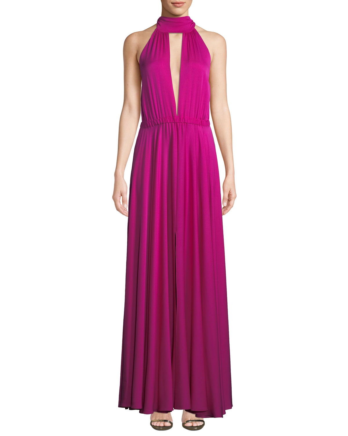 0430c621c845 Buy milly clothing for women - Best women's milly clothing shop - Cools.com