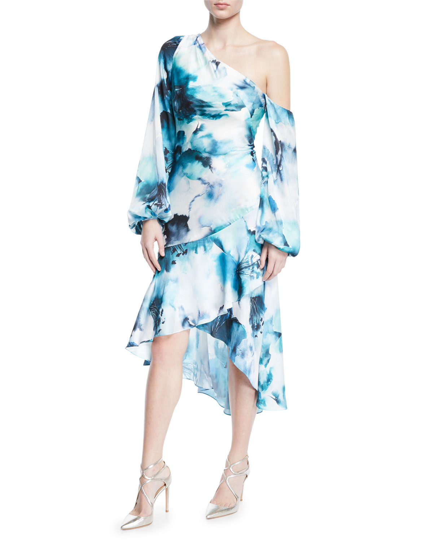 6633cb1ae1 Buy theia dresses for women - Best women s theia dresses shop - Cools.com