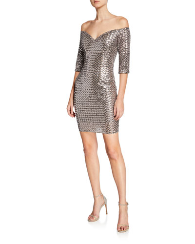 c2860a8c257 Jovani Imported Dress