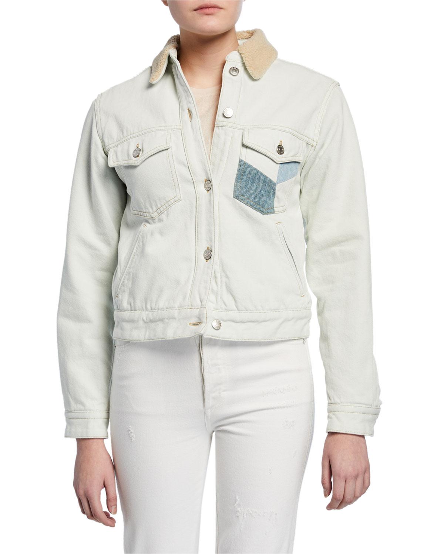 34d1265093f Buy étoile isabel marant clothing for women - Best women's étoile isabel  marant clothing shop - Cools.com