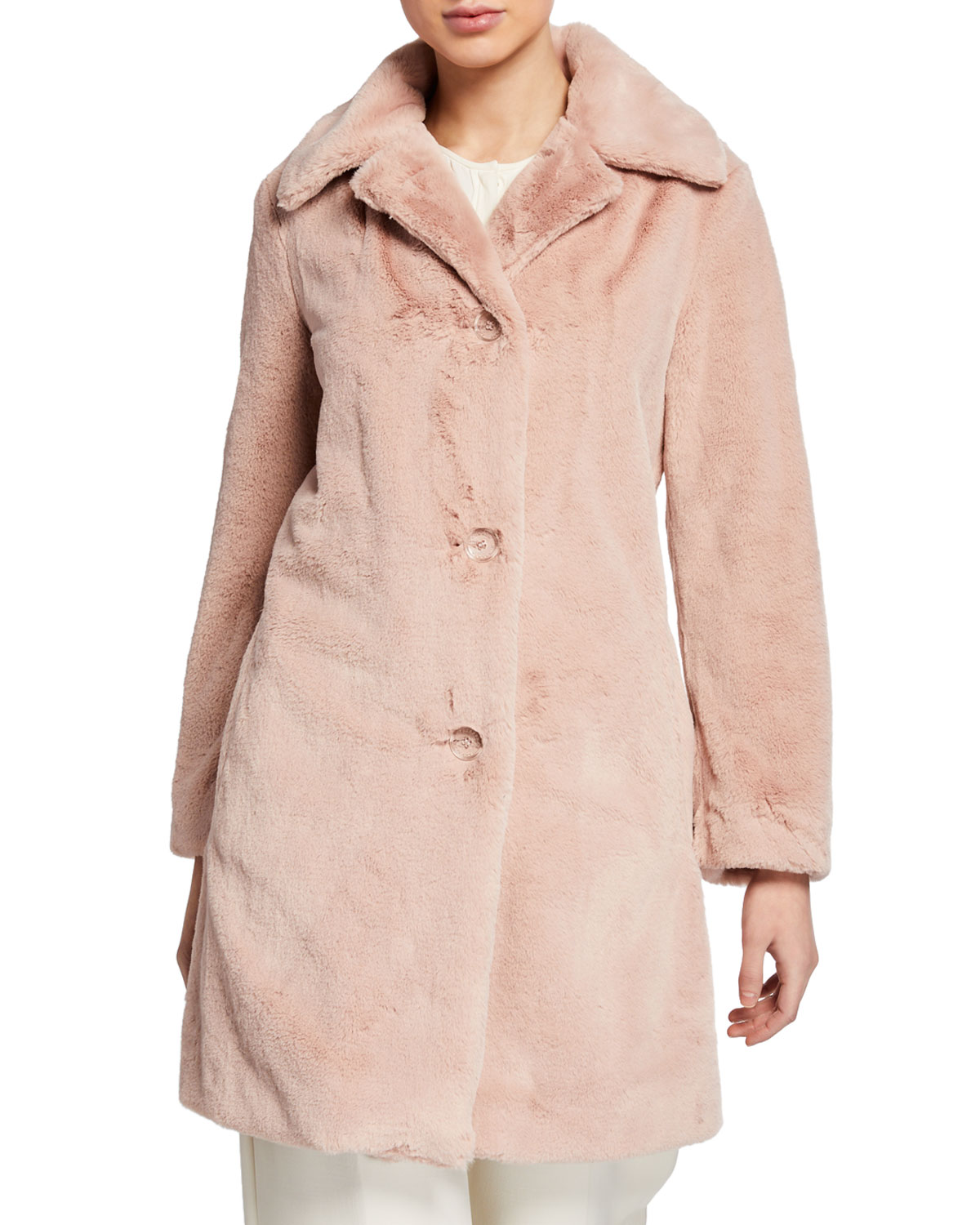 283784ba Buy burberry coats for women - Best women's burberry coats shop - Cools.com