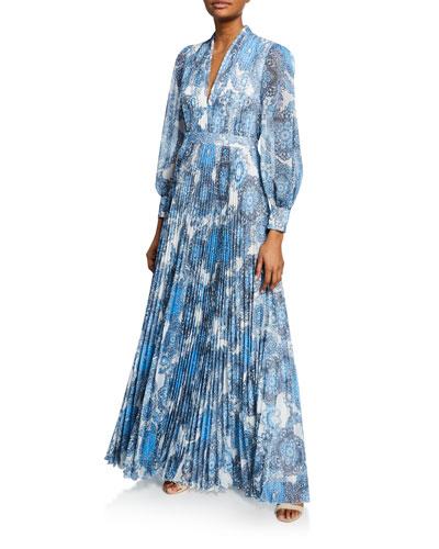 5228cb5d830 Womens Maxi Dress