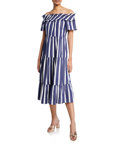 cda4fb5722 Trina Turk Shift Dress