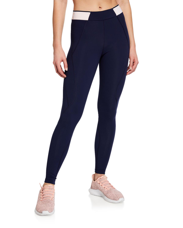 92d6248fb68f0 lndr leggings pants for women - Buy best women's lndr leggings pants on  Cools.com Shop