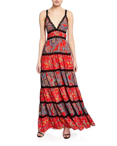 8d100cac66a Spandex Maxi Dress