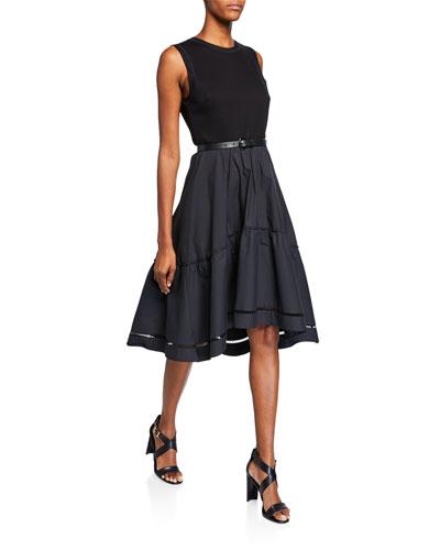 1f7a8468 Elie Tahari Dress | Neiman Marcus