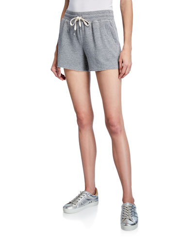 Essential Active Relay Shorts