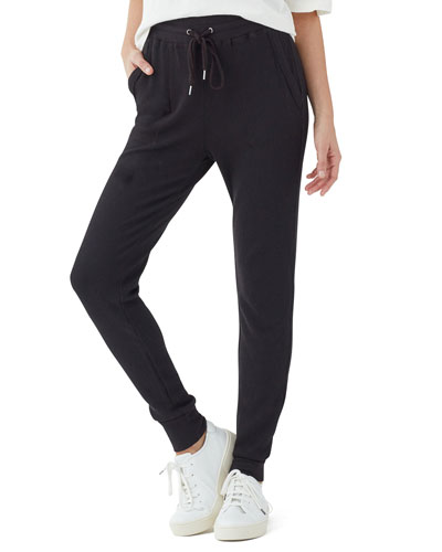 Thermal Weekend Jogger Pants