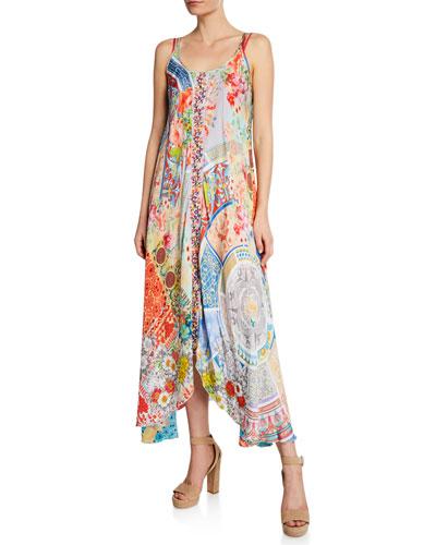 fcadecc345a Scoop Neckline Dress