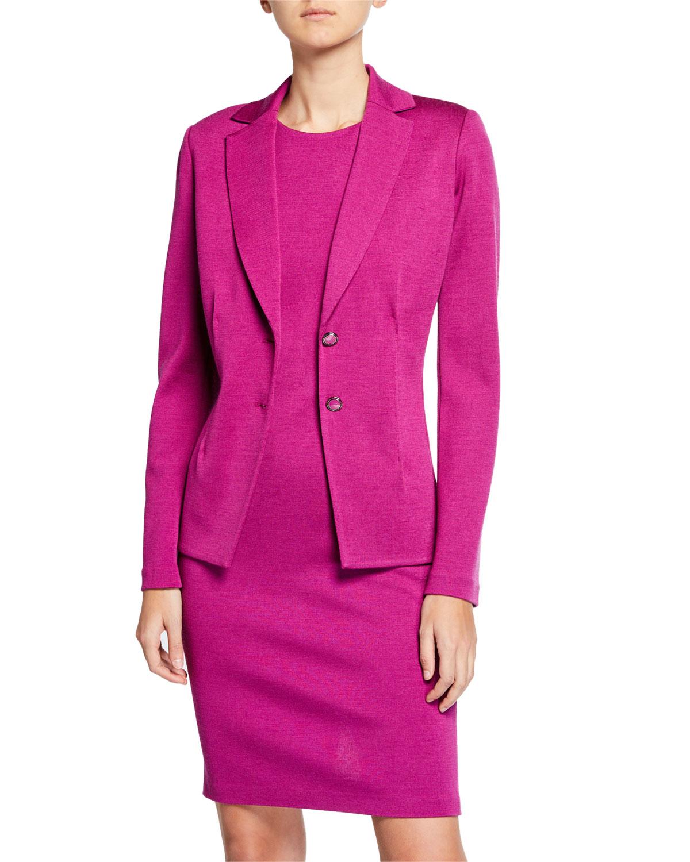 e9cd33cef13 Buy coats for women - Best women's coats shop - Cools.com