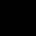 Champion Europe Reverse Weave Script Logo Reverse Weave Pullover Hoodie