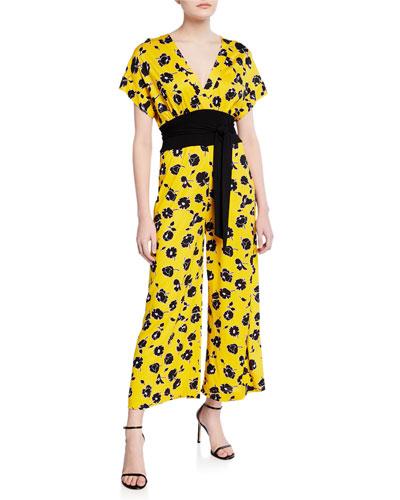 0df26bbcf290 Diane Von Furstenberg V Neckline Dress
