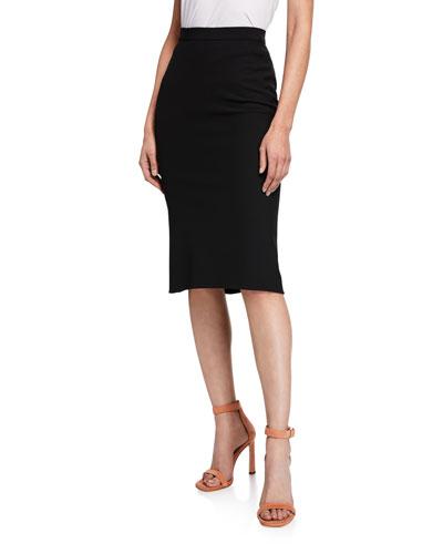 a5438bc98 Diane Von Furstenberg Skirt | Neiman Marcus