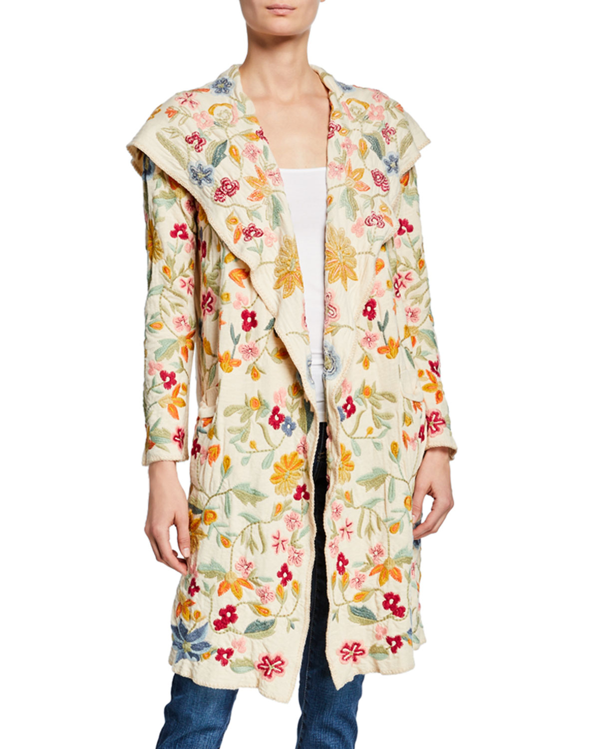 41037a2b687 Buy johnny was clothing for women - Best women's johnny was clothing shop -  Cools.com