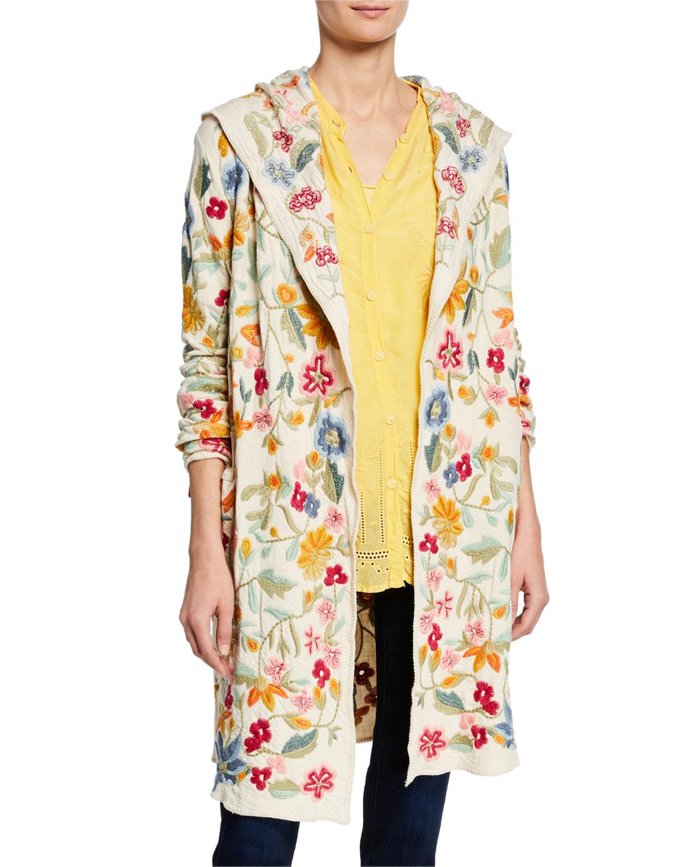 34dbdd61add Buy johnny was coats for women - Best women's johnny was coats shop -  Cools.com