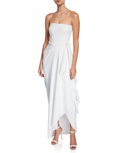 f5efe79640a9 Strapless Womens Dress | Neiman Marcus
