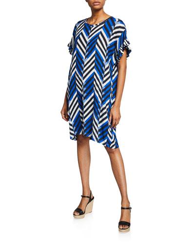 bb00759c218d Masai Dress