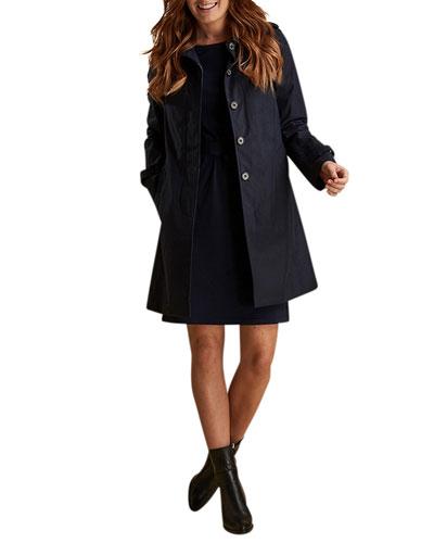 Laggan Waterproof A-Line Jacket