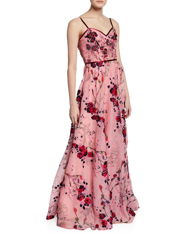 a1cc1de72a Buy marchesa clothing for women - Best women's marchesa clothing shop -  Cools.com