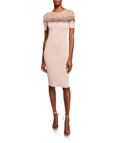 09276708fe6 Bodycon Dress