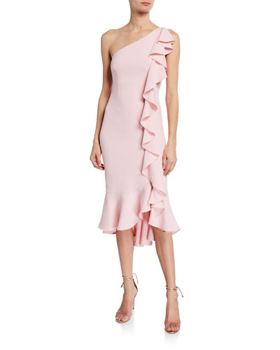 166d3f9ad5f06 Likely Dress | Neiman Marcus