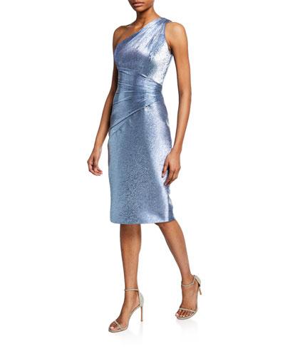 7a25208f4db Theia Cocktail Dress