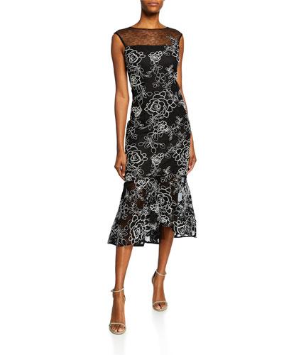 9afea20bfc588 Womens Sheath Dress