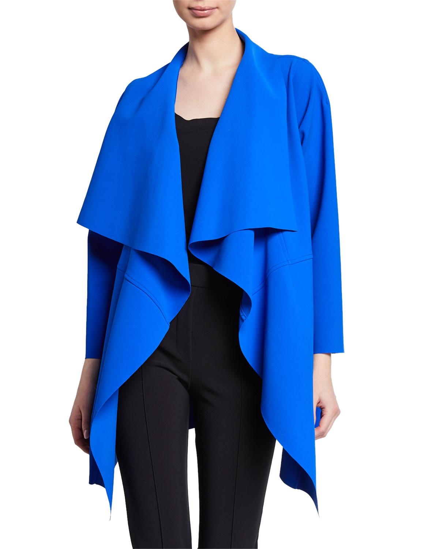8bdbc733d655f Buy chiara boni la petite robe coats for women - Best women's chiara boni  la petite robe coats shop - Cools.com