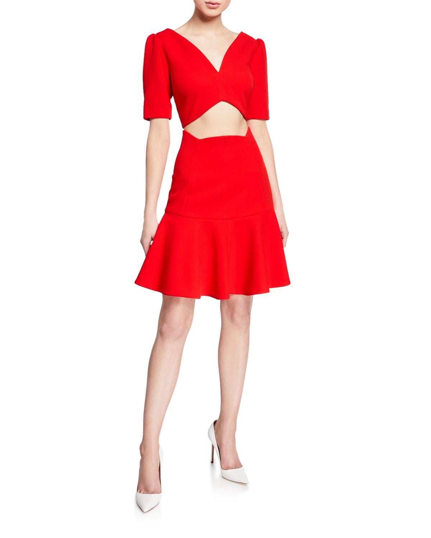 ef6471c8125e Buy elliatt skirts for women - Best women's elliatt skirts shop - Cools.com