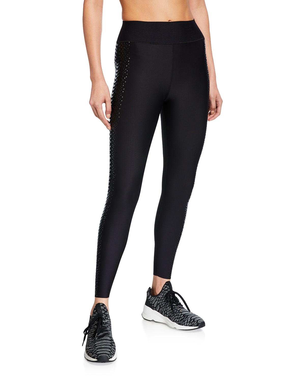 Ultracor Pants ULTRA HIGH BOA LEGGINGS