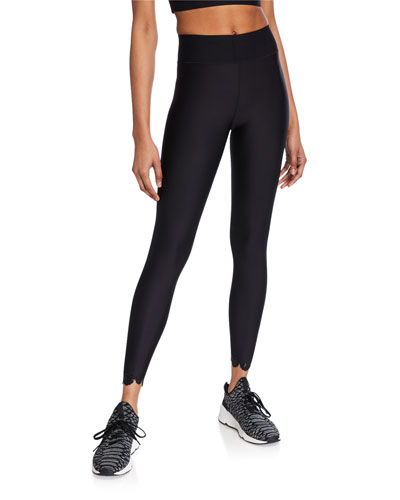 8e4db2bf01da8 Ultracor Leggings | Neiman Marcus