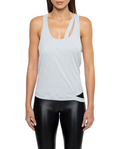Vital Marlow Strappy Active Tank