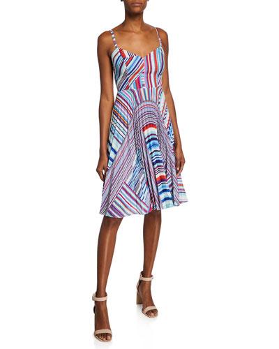 72401568ac Strapless Smocked Dress