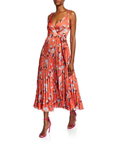 a7c05e2b4 Self Portrait Dress | Neiman Marcus