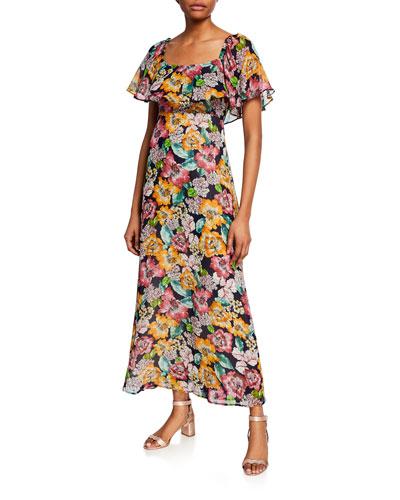 512bed90ea5d2 Rachel Pally Dress   Neiman Marcus