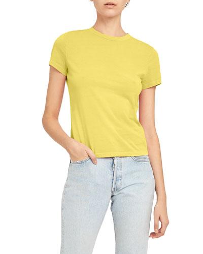 Tiny Tee 2 Short-Sleeve T-Shirt