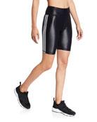 All Fenix Kendall Biker Shorts